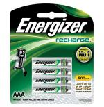 Energizer-Aaa-Battery-Rechargeable-4pk.jpg