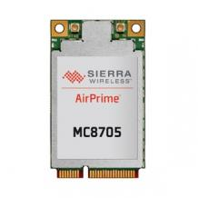 Sierra_Wireless_AirPrime_MC8705.jpg