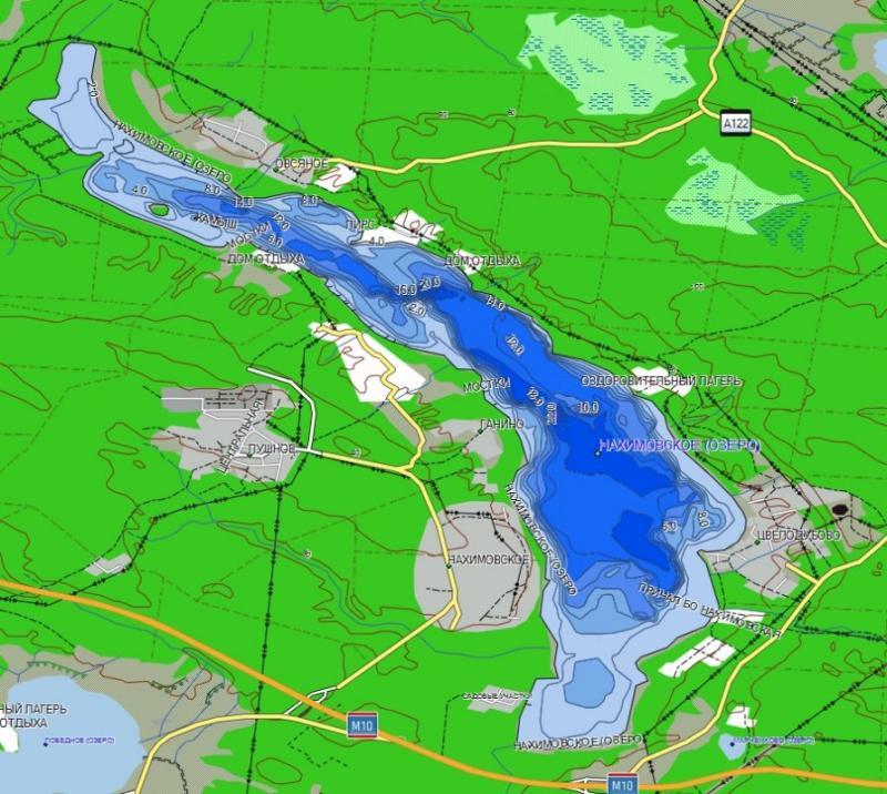 Карты рф с маршрутизацией и адресным поиском фото 469-91